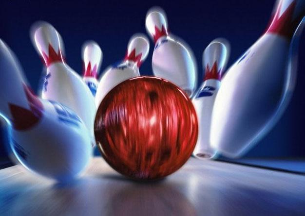 bowlingballblast