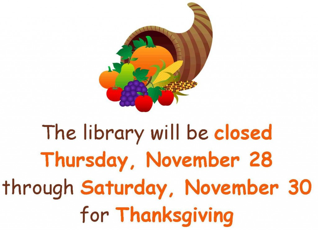 thanksgivingclosed