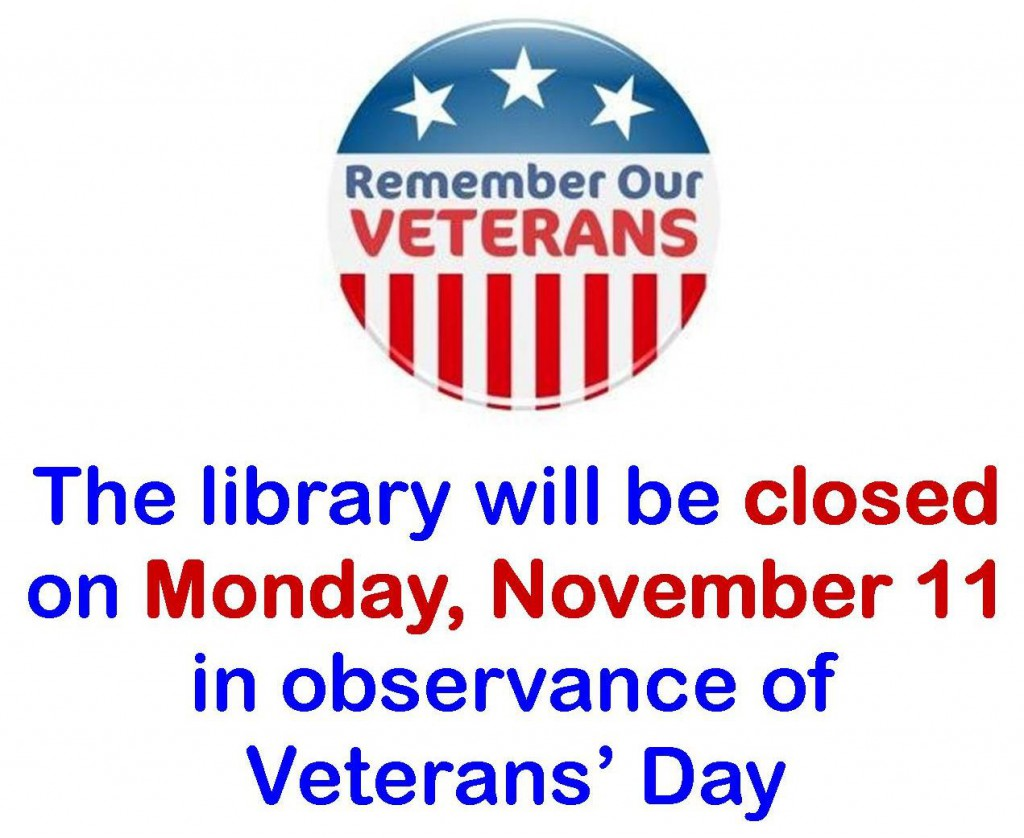 veteransdayclosed