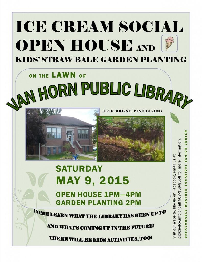 open house 2015 flyer2