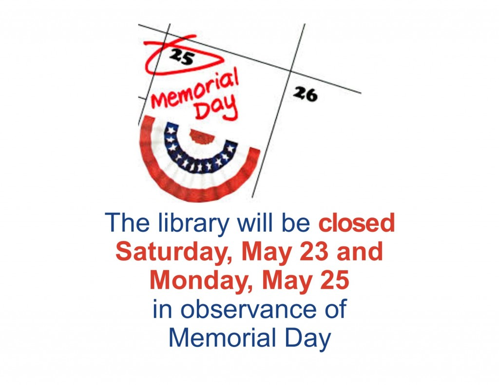 memorialdayclosed2015