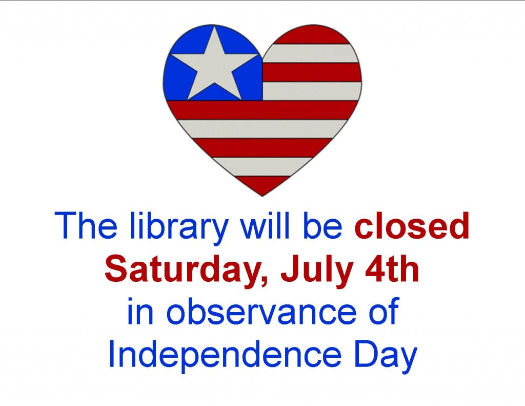 4thofjulyclosed2015