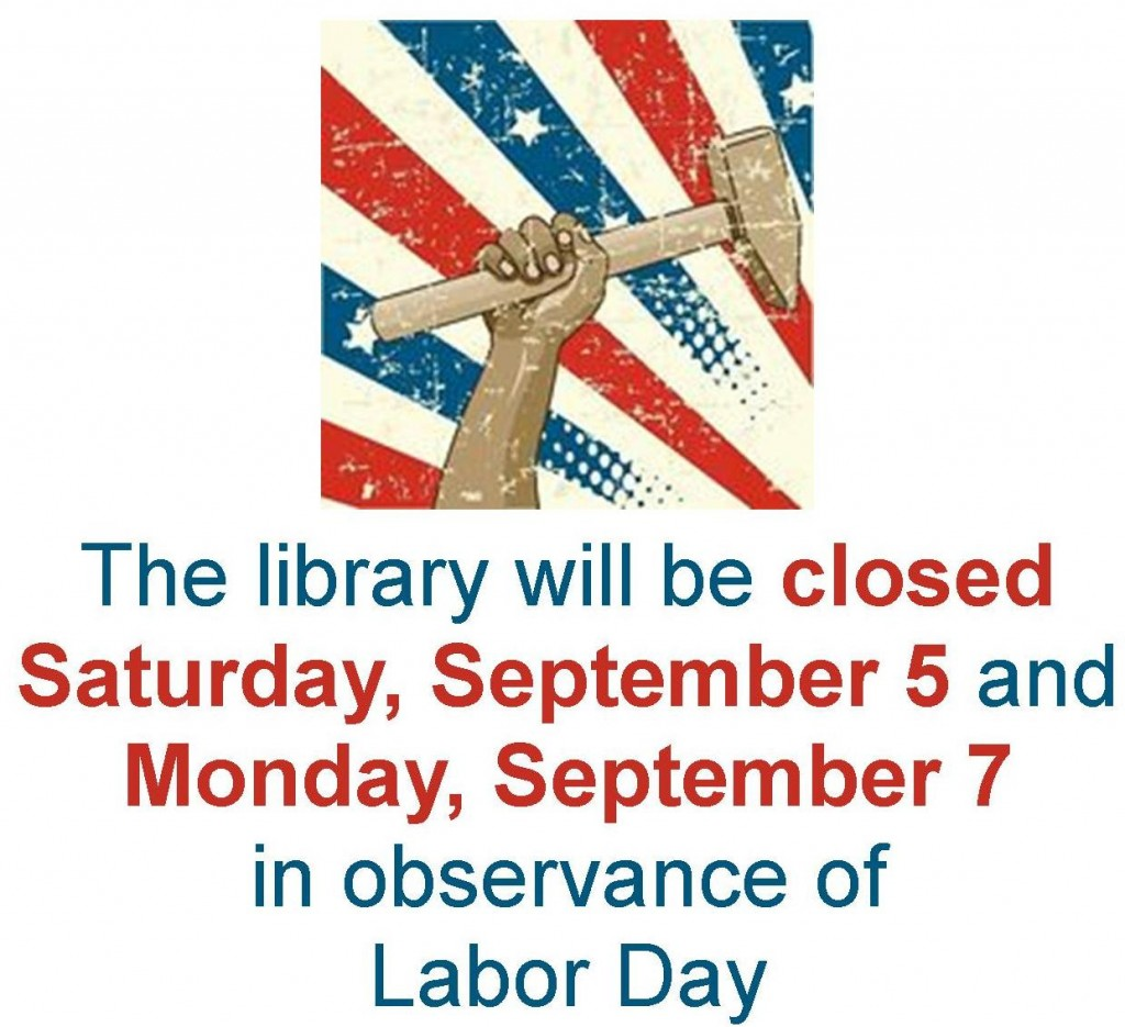 labordayclosed2015