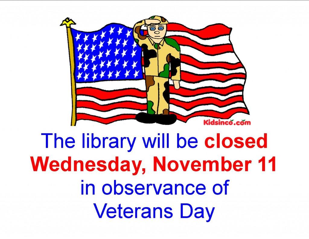 veteransdayclosed2015