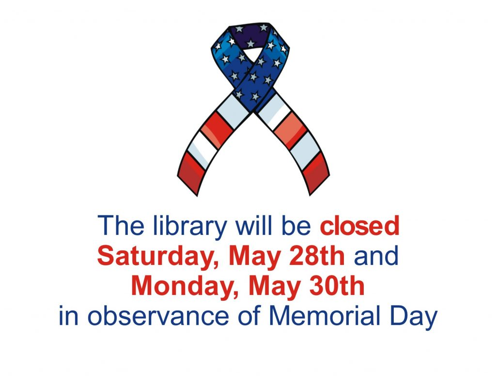 memorialdayclosed2016