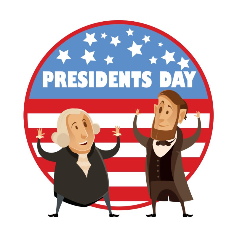 Presidents Day