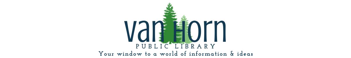 Pine Island Public Library